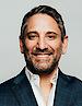 David Doctorow's photo - CEO of Realtor.com