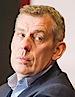 David Duffield's photo - CEO of RPC M&H Plastics