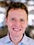 David Ebersman's photo - Co-Founder & CEO of Lyra Health