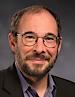 David Eveleth's photo - CEO of Trefoil Therapeutics
