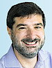 David L. Felsenthal's photo - CEO of EAB