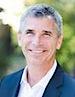 David Fisch's photo - CEO of Shopkick