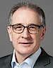 David Flanders's photo - CEO of Agrimetrics