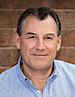 David Flower's photo - President & CEO of VoltDB