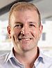 David Freyer's photo - Managing Director of Arxxus Technology Partners Pty Ltd.