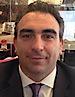 David García's photo - CEO of Wellness Telecom
