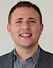 David Gelb's photo - Managing Director of JBi Digital Agency
