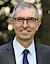 David George's photo - CEO of Brookfield Aviation International