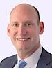 David Gitlin's photo - Chairman & CEO of Carrier Global