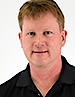 David Glass's photo - CEO of LHP