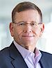 David Goeckeler's photo - CEO of Western Digital