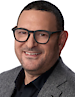 David Goldstein's photo - CEO of Travel Alberta