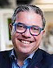 David Gorodetski's photo - Co-Founder & CEO of Sage