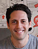 David Greenberg's photo - Founder & CEO of Updater
