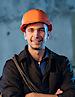 David Gregory's photo - Founder & CEO of Nagman