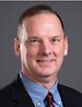 David Halladay's photo - President & CEO of Precision OT