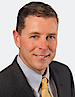 David Heckler's photo - Founder of Watchdog Real Estate Project Managers