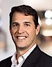David Hickey's photo - CEO of CSA