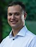 David Holender's photo - Co-Founder & CEO of Vaimo AB