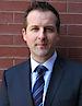 David Howells's photo - Managing Director of Pacific International Recruitment, Inc.