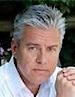 David Ian's photo - Founder & CEO of David Ian