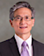 David Kong's photo - President & CEO of Best Western Plus