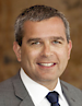 David Kornberg's photo - President & CEO of Maurices