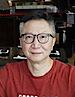 David Lee's photo - Co-Founder of Watari Japanese Restaurant