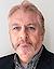 David Lewis's photo - CEO of Ablatus