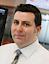 David Lindores's photo - CEO of Eureka Solutions