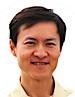 David Liu's photo - Founder & CEO of PlusAI