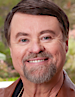 David Long's photo - Founder & CEO of MyEmployees
