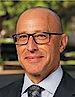 David Lubarsky's photo - CEO of UC Davis