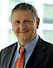 David Lumsden's photo - CEO of Ravn Systems