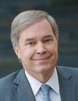 David MacLennan