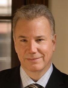 David Macchia's photo - President & CEO of Wealth2k