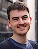 David Margolis's photo - Founder & CEO of Soho Digital Cinema