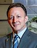 David Martin's photo - President & CEO of LDG
