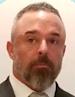 David McCullough's photo - CEO of Enterin
