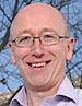 David McDonald's photo - Co-CEO of Acturis