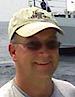 David McDonald's photo - Interim-CEO of Datapath