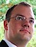 David McLauchlan's photo - Co-Founder & CEO of Buddy Platform Ltd.