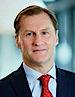 David McMillan's photo - CEO of esure Insurance