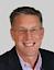 David McVeigh's photo - CEO of Axiom Global