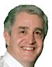 David Medin's photo - CEO of Bio-NEMS