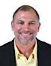 David Mehney's photo - CEO of Skytron, LLC