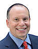 David Meredith's photo - CEO of Everbridge
