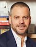 David Millstone's photo - Co-CEO of Standard