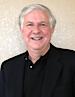 David Mitchell's photo - Co-Founder of exos Aerospace Systems & Technologies