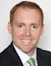 David Moore's photo - President & CEO of Deep Imaging Technologies, Inc.